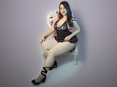 Kendall Miller - Escort Girl from Murrieta California