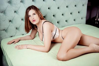 Lisa Abrams - Escort Girl from Moreno Valley California