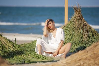 Kendra Style - Escort Girl from Norfolk Virginia