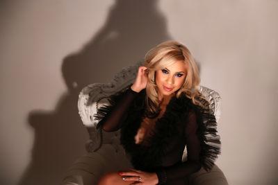 Keyla Mayer - Escort Girl from New York City New York