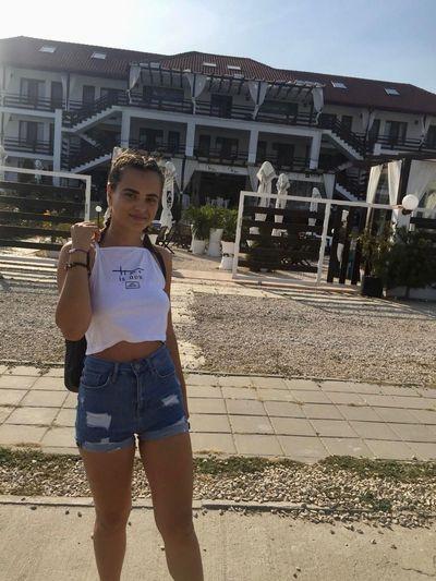 Khloe Stevens - Escort Girl from Newport News Virginia