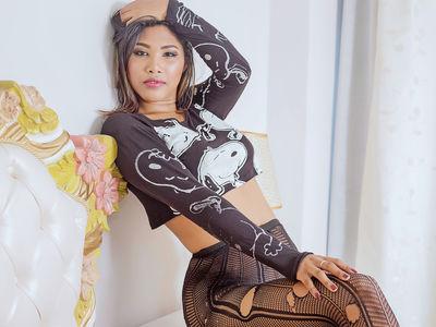 Mona Mc Kenzie - Escort Girl from Long Beach California