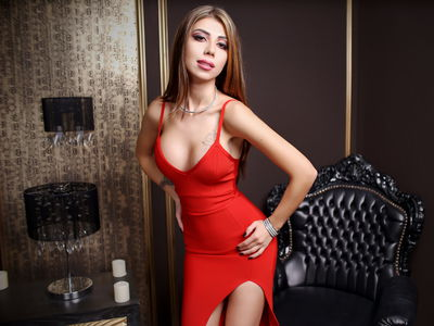 Tricia Campbell - Escort Girl from Murfreesboro Tennessee