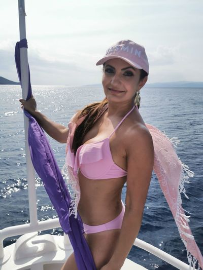 Lori Dudley - Escort Girl from Moreno Valley California