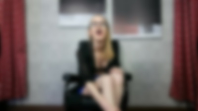 Millie Hunt - Escort Girl from Pembroke Pines Florida