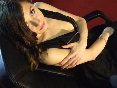 Ruby Evers - Escort Girl from Pearland Texas