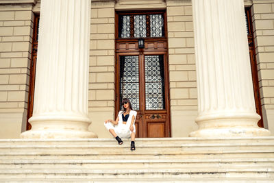 Lana Rhodes - Escort Girl from New Orleans Louisiana