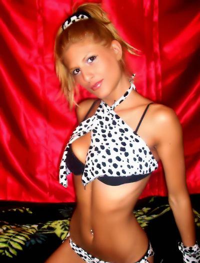 Lara Bellamy - Escort Girl from Newark New Jersey