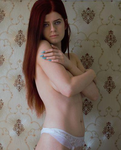 Therese George - Escort Girl from Norwalk California