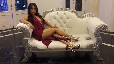 Lara Kloss - Escort Girl from North Charleston South Carolina