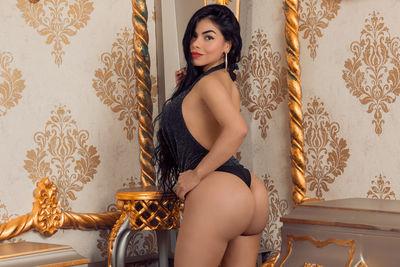Amiee Cook - Escort Girl from Moreno Valley California
