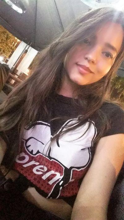 Kimberly Brown - Escort Girl from Pembroke Pines Florida
