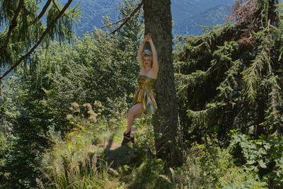 Ebony Escort in Spokane Washington