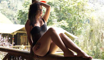 Shannon Wendt - Escort Girl from North Las Vegas Nevada