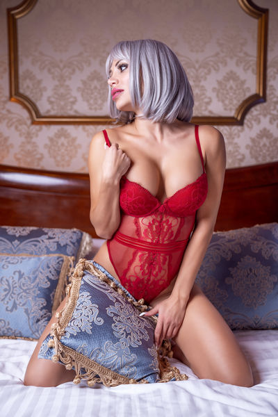Independent Escort in Lafayette Louisiana