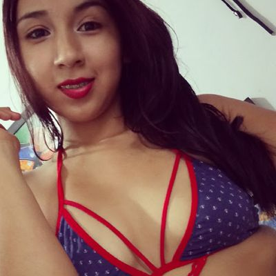 Lindsay Fields - Escort Girl from Washington District of Columbia