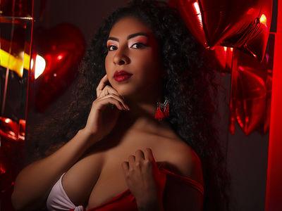 Lia Davs - Escort Girl from Moreno Valley California