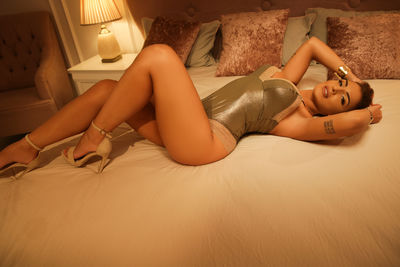 Lesbian Escort in Las Cruces New Mexico