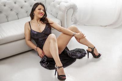 Liz Belanger - Escort Girl from Miramar Florida