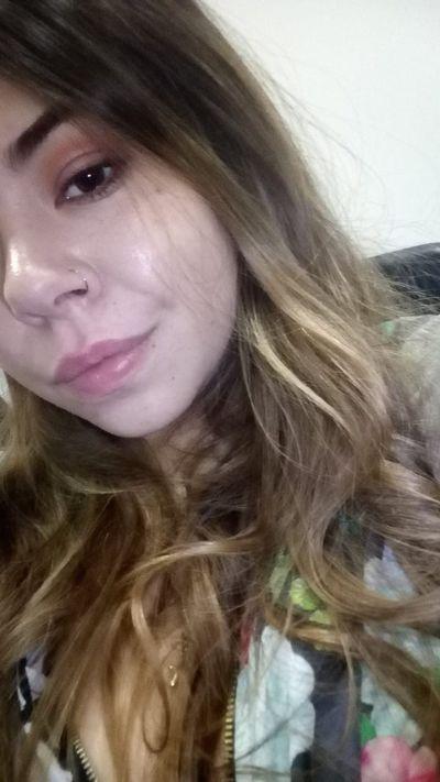Loren Di Petri - Escort Girl from North Charleston South Carolina