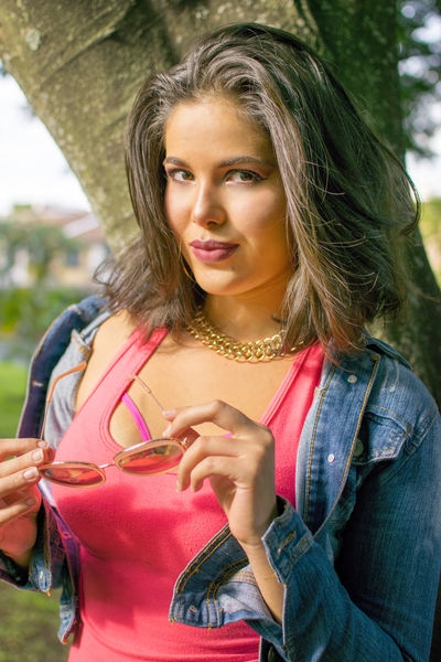 Lorena Lorens - Escort Girl from Modesto California