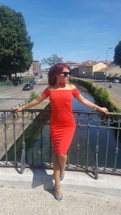 Latina Escort in Hayward California
