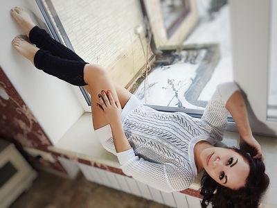 Lucy Elaine X - Escort Girl from New York City New York