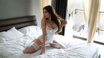 Lucy Moonlight - Escort Girl from Montgomery Alabama