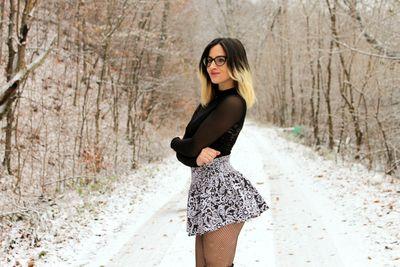 Amelia Trevino - Escort Girl from Pearland Texas