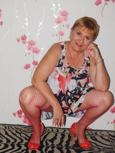 Brenda Johnson - Escort Girl from North Las Vegas Nevada