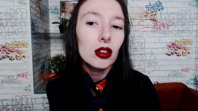 Wanda Spence - Escort Girl from Murfreesboro Tennessee