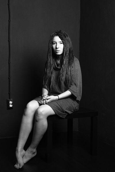 Laurie Sherron - Escort Girl from Newark New Jersey
