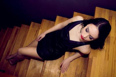 Madison Ford - Escort Girl from Norwalk California