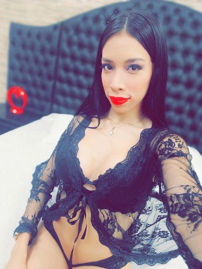 Madison Vegas - Escort Girl from Nashville Tennessee