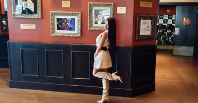 Mary Pennington - Escort Girl from Murrieta California