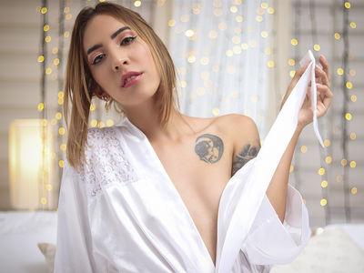 Mara Stev - Escort Girl from Norman Oklahoma