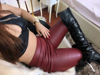 Buffy Mock - Escort Girl from New Haven Connecticut