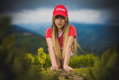 Lori Moore - Escort Girl from Newport News Virginia