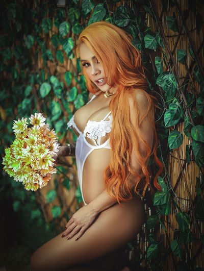 Rebecca Brookover - Escort Girl from Indianapolis Indiana