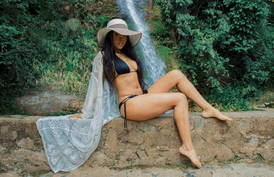 Maya Sins - Escort Girl from Murrieta California