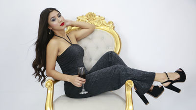 Danielle Heine - Escort Girl from Mobile Alabama