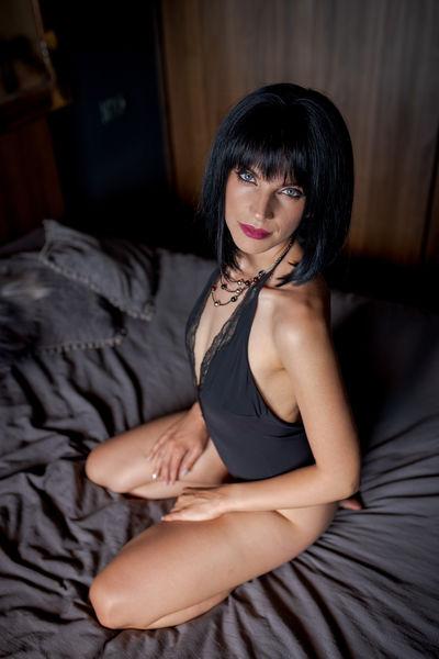 Merra Blys - Escort Girl from North Charleston South Carolina