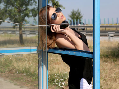 Cathy Pappas - Escort Girl from Moreno Valley California