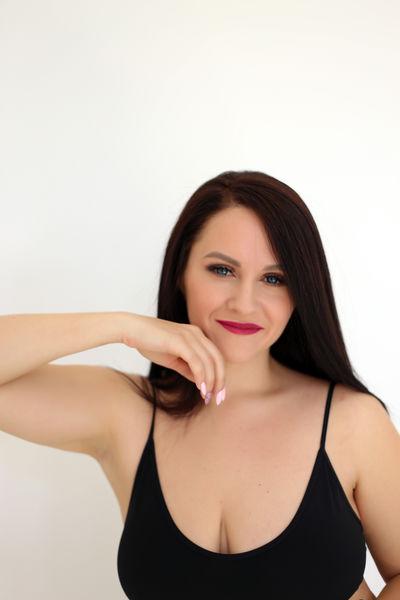 Lynne Ervin - Escort Girl from Norman Oklahoma