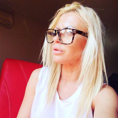 Katie Strickland - Escort Girl from Lakeland Florida