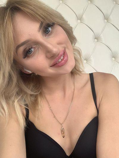 Monika Circe - Escort Girl from Pembroke Pines Florida