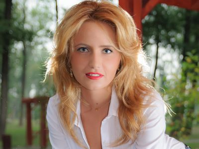 Miriam Roberts - Escort Girl from Norman Oklahoma