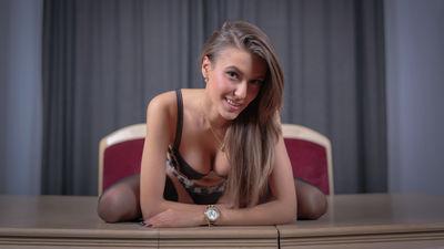 Jani Deemer - Escort Girl from Norfolk Virginia