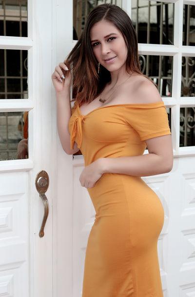 Mary Jones - Escort Girl from Murfreesboro Tennessee