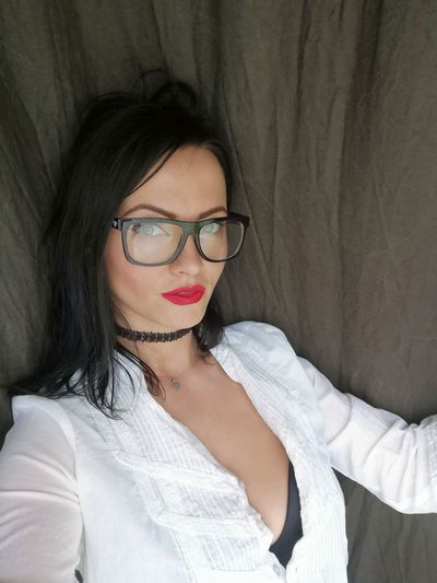 Natasha Boulet - Escort Girl from Moreno Valley California